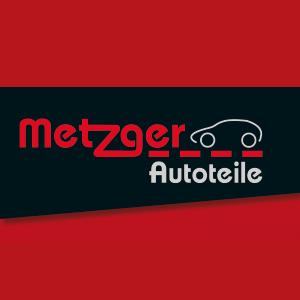Husch Autoteile Forst Bruchsal